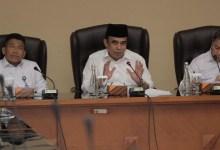 Photo of Haji 2020 Batal, Menag: Dana akan Dikembalikan Bagi Jamaah yang Minta