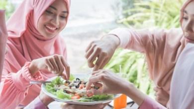 Photo of Diet Keto dan Diet Rendah Kalori, Pilih yang Mana?