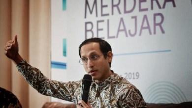 Photo of Kampus Merdeka ala Menteri Nadiem, Benarkah Merdeka?