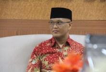 Photo of Jika Virus Corona tak Terkendali, Pemerintah Bisa Larang Warga China Masuk ke Indonesia
