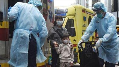 Photo of Jepang akan Evakuasi Warganya dari China karena Wabah Corona