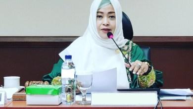 Photo of Ekonomi Mandeg, Pemerintah Frustasi, Dibuatlah RUU Cilaka