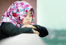 Photo of Kapan Anak Perempuan Wajib Berjilbab?