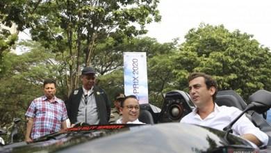 Photo of Sempat Dilarang, Kini Formula E Boleh Digelar di Monas