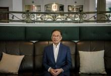 Photo of Anwar Pastikan Mahathir Tak Gabung Barisan Nasional