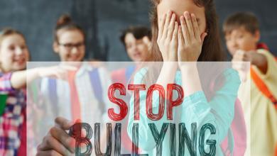 Photo of Bullying, Fenomena Rusak Generasi Sekuler