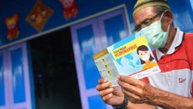 Photo of Ingatkan Pemerintah, Sukamta: Jangan Entengkan Penyebaran Virus Corona