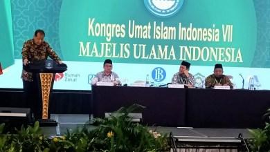 Photo of Ingin Kuasai Ekonomi, CT: Perbanyak Pengusaha Muslim