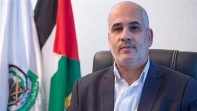 Photo of Lawan 'Deal of The Century', Hamas Serukan Pembentukan Front Persatuan Palestina
