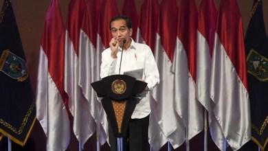 Photo of Salah Pasang Kufur Nikmat Tuan Presiden