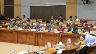 Photo of Kemenag: Penceramah Bersertifikat untuk Semua Agama, Dikelola DMI bersama Wapres