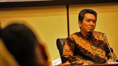 Photo of Tiga Kesalahan Fatal Kepala BPIP Menurut PKS
