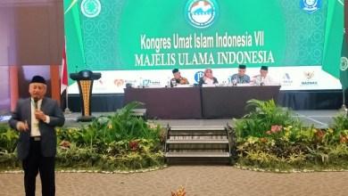 Photo of Umat Islam Harus Terima Manfaat dari Kemajuan Pendidikan