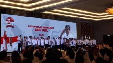 Photo of Jadi Ormas, Relawan Jokowi Bravo-5 Langsung Ngegas Isu Radikalisme