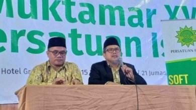 Photo of Persis Gelar Soft Launching Muktamar XVI di Bandung