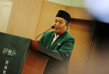 Photo of Mathla'ul Anwar: Kepala BPIP Harus Segera Klarifikasi