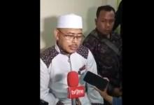 Photo of Laporkan Teror Atas Dirinya ke Polresta Depok, Ketua PA 212: Aksi Jalan Terus!