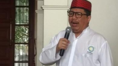 Photo of Gelar Muktamar IV, Parmusi Kokohkan Connecting Muslim Melalui Dakwah Desa Madani