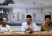 Photo of SKB Dua Menteri tentang Pendirian Rumah Ibadah Tidak Perlu Diubah