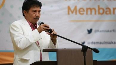 Photo of Kepala BPIP: Musuh Terbesar Pancasila itu Agama