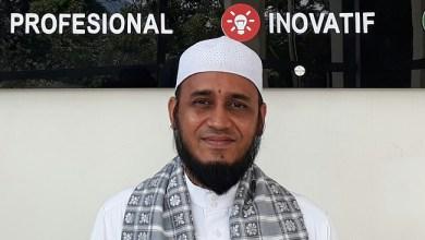 Photo of Intelektual Aceh: Mempertentangkan Agama dan Pancasila itu Ciri Komunis