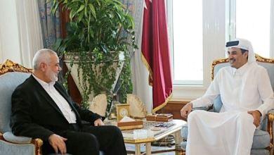 Photo of Qatar Komitmen Berikan Donasi 150 Juta USD untuk Gaza