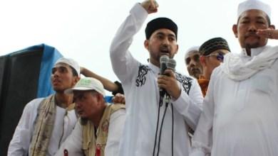 Photo of Ustaz Al Habsyi: Penghancur NKRI Sesungguhnya adalah Pejabat Korup