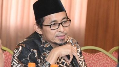Photo of Saatnya Karantina Wilayah Jakarta