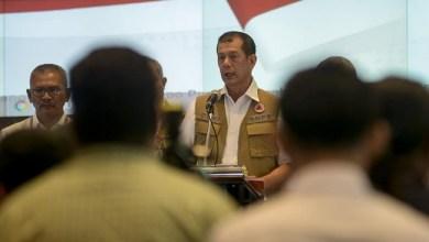 Photo of Jokowi Minta Alat Uji Cepat Virus Corona Segera Didatangkan