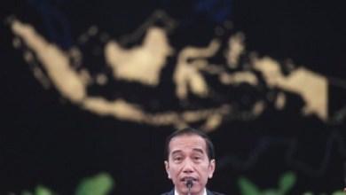 Photo of Selamat Datang Negeri 'Asing'