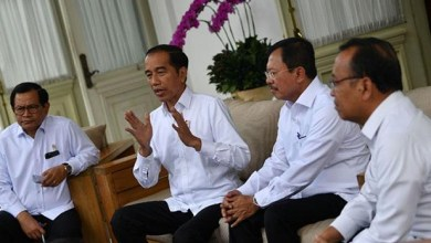 Photo of Covid-19 Indonesia, Menanti Negarawan Sejati