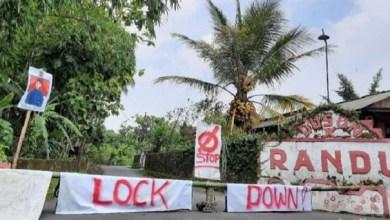 Photo of Hadapi Pandemi Virus Corona, Sukamta: Lakukan Karantina Wilayah, Bukan Darurat Sipil