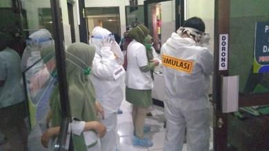 Photo of Dokter Corona Rintawan Pimpin Pusat Komando Covid-19 Muhammadiyah