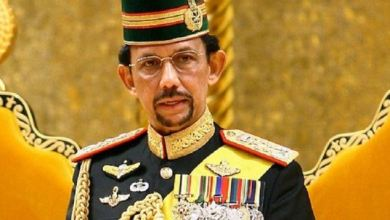 Photo of Raja Brunei akan Hukum Pedagang yang Naikkan Harga Saat Wabah Corona