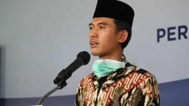 Photo of MUI: Ada Hikmah di Balik Wabah COVID-19