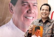 Photo of Ini Daftar 15 Orang Paling Tajir se-Indonesia, Pribumi Muslim Cuma Satu Orang