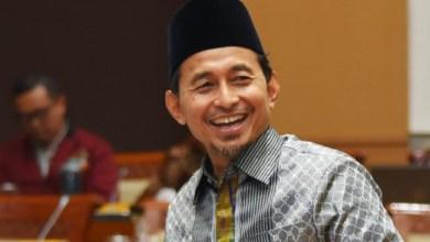 Photo of Tahun Baru Hijriyah di Tengah Pandemi, Momentum Kegagalan Oligarki