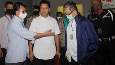 Photo of Rommy Dibebaskan, PPP: Bukan Perlakuan Istimewa