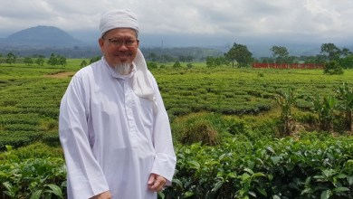 Photo of Ajak Umat Turuti Anjuran Percepat Bayar Zakat, Ustaz Tengku: Bayarkan Langsung ke yang Berhak