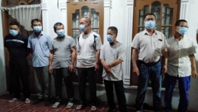 Photo of WNA Dilarang Masuk ke Indonesia, Kecuali Enam Kelompok
