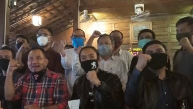 Photo of Advokat Alumni FH-UII: Tangkap Pelaku Teror terhadap Guru Besar UII