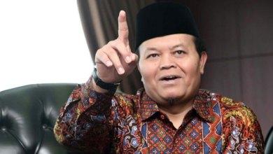 Photo of Ulama Dianiaya Masjid Dirusak, HNW Desak DPR Usut Tuntas Melalui Panja
