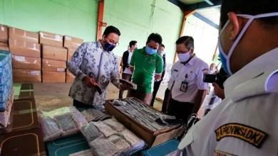 Photo of Anies Blak-blakan kepada Media Australia Soal Penanganan COVID-19 di Jakarta