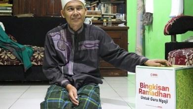 Photo of Kiai Basith, Pejuang Qur'an dari Kaki Gunung Ciremai