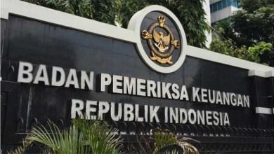 Photo of BPK ke Sri Mulyani: Bayar DBH ke DKI Jakarta tak Perlu Tunggu Hasil Audit