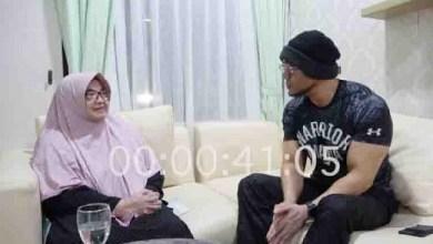Photo of Ditjenpas Kemenkumham: Wawancara Deddy Corbuzier dengan Siti Fadilah Langgar Prosedur