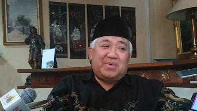 Photo of Din Syamsuddin Sebut Kenaikan Iuran BPJS adalah Bentuk Kezaliman yang Nyata