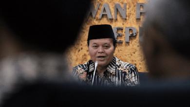 Photo of Hidayat: RUU HIP Jangan Tanggalkan TAP MPRS Larangan PKI