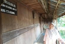 Photo of Nenek-nenek Penghafal Qur'an, Sosok Inspiratif di Hari Lansia Nasional