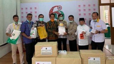 Photo of PKS Salurkan Lebih dari 68 Miliar Bantu Korban COVID-19